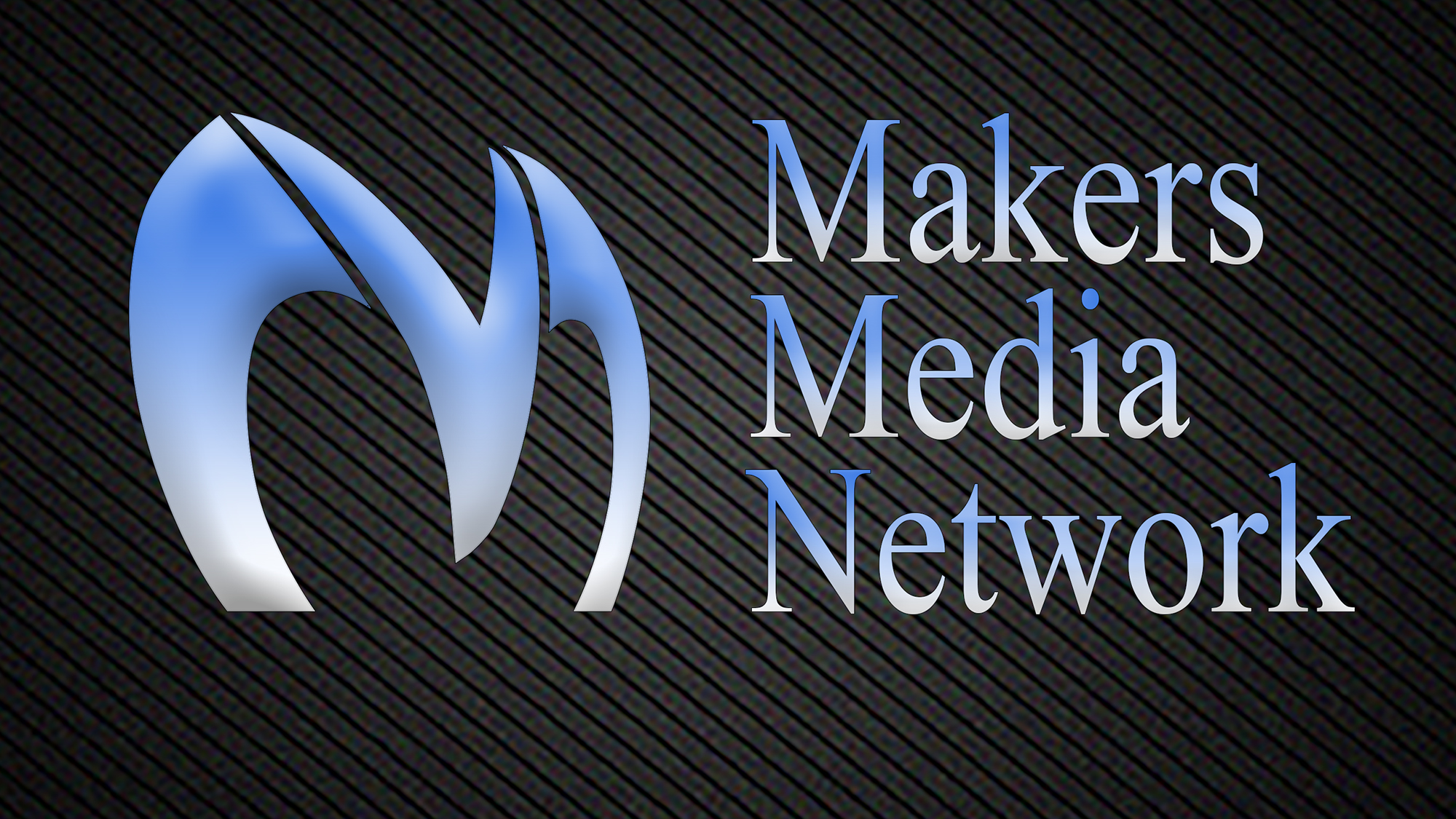 Makers Media Network